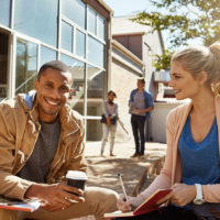Student Counseling to Develop Interest