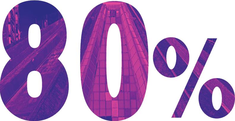 80 percent-01