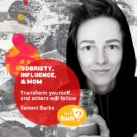 Sammi-Barks_Ep6_podcast-cover